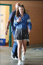 Celebrity Photo: Miranda Kerr 1200x1804   423 kb Viewed 10 times @BestEyeCandy.com Added 17 days ago