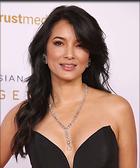 Celebrity Photo: Kelly Hu 1598x1920   161 kb Viewed 121 times @BestEyeCandy.com Added 196 days ago