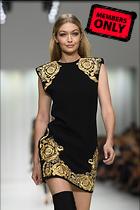 Celebrity Photo: Gigi Hadid 3713x5568   2.0 mb Viewed 1 time @BestEyeCandy.com Added 21 days ago