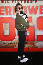 Celebrity Photo: Cara Delevingne 1600x2399   539 kb Viewed 6 times @BestEyeCandy.com Added 20 days ago
