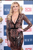 Celebrity Photo: Stephanie Pratt 1200x1803   361 kb Viewed 32 times @BestEyeCandy.com Added 113 days ago
