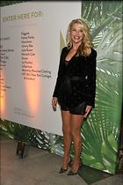 Celebrity Photo: Christie Brinkley 1200x1800   268 kb Viewed 44 times @BestEyeCandy.com Added 42 days ago