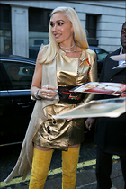 Celebrity Photo: Gwen Stefani 1200x1799   247 kb Viewed 27 times @BestEyeCandy.com Added 63 days ago