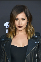Celebrity Photo: Ashley Tisdale 2100x3150   526 kb Viewed 9 times @BestEyeCandy.com Added 107 days ago
