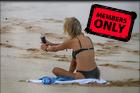 Celebrity Photo: Kelly Rohrbach 2400x1600   1.5 mb Viewed 1 time @BestEyeCandy.com Added 35 days ago