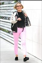 Celebrity Photo: Sharon Stone 1200x1800   191 kb Viewed 29 times @BestEyeCandy.com Added 52 days ago