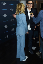 Celebrity Photo: Julia Roberts 1200x1764   217 kb Viewed 11 times @BestEyeCandy.com Added 15 days ago