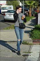 Celebrity Photo: Emma Roberts 45 Photos Photoset #444952 @BestEyeCandy.com Added 24 days ago