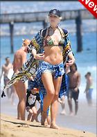Celebrity Photo: Gwen Stefani 2550x3600   571 kb Viewed 7 times @BestEyeCandy.com Added 4 days ago