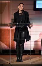 Celebrity Photo: Emmanuelle Chriqui 1200x1879   187 kb Viewed 36 times @BestEyeCandy.com Added 23 days ago