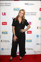Celebrity Photo: Lea Thompson 1200x1800   189 kb Viewed 47 times @BestEyeCandy.com Added 188 days ago