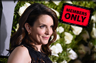 Celebrity Photo: Tina Fey 7360x4912   2.2 mb Viewed 3 times @BestEyeCandy.com Added 363 days ago