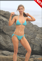 Celebrity Photo: Joanna Krupa 1200x1733   158 kb Viewed 9 times @BestEyeCandy.com Added 4 hours ago