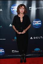 Celebrity Photo: Susan Sarandon 2135x3200   1.3 mb Viewed 25 times @BestEyeCandy.com Added 19 days ago