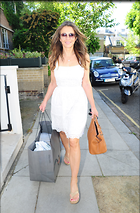 Celebrity Photo: Elizabeth Hurley 2200x3355   962 kb Viewed 38 times @BestEyeCandy.com Added 104 days ago