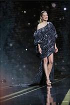 Celebrity Photo: Marion Cotillard 1200x1800   175 kb Viewed 22 times @BestEyeCandy.com Added 15 days ago