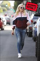 Celebrity Photo: Gwen Stefani 2200x3300   2.1 mb Viewed 0 times @BestEyeCandy.com Added 15 days ago