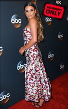Celebrity Photo: Lea Michele 3344x5363   1.8 mb Viewed 1 time @BestEyeCandy.com Added 9 days ago