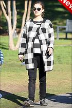 Celebrity Photo: Natalie Portman 1200x1800   343 kb Viewed 1 time @BestEyeCandy.com Added 6 days ago