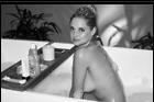 Celebrity Photo: Genevieve Morton 1920x1280   236 kb Viewed 54 times @BestEyeCandy.com Added 178 days ago