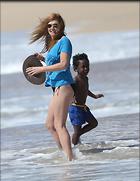 Celebrity Photo: Connie Britton 3000x3868   743 kb Viewed 25 times @BestEyeCandy.com Added 55 days ago