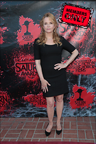 Celebrity Photo: Lea Thompson 2333x3500   2.4 mb Viewed 1 time @BestEyeCandy.com Added 248 days ago