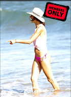 Celebrity Photo: Alessandra Ambrosio 1200x1632   1.5 mb Viewed 1 time @BestEyeCandy.com Added 2 days ago