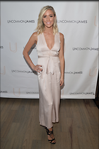 Celebrity Photo: Kristin Cavallari 2400x3600   1.1 mb Viewed 36 times @BestEyeCandy.com Added 55 days ago