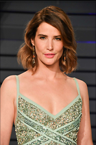 Celebrity Photo: Cobie Smulders 1470x2206   223 kb Viewed 29 times @BestEyeCandy.com Added 17 days ago