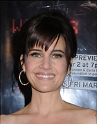 Celebrity Photo: Carla Gugino 1650x2100   266 kb Viewed 23 times @BestEyeCandy.com Added 29 days ago