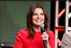Celebrity Photo: Sela Ward 1200x814   88 kb Viewed 9 times @BestEyeCandy.com Added 21 days ago