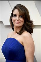 Celebrity Photo: Tina Fey 683x1024   131 kb Viewed 24 times @BestEyeCandy.com Added 53 days ago