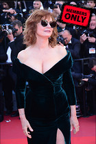 Celebrity Photo: Susan Sarandon 4000x6000   5.3 mb Viewed 2 times @BestEyeCandy.com Added 30 days ago