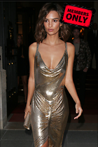 Celebrity Photo: Emily Ratajkowski 3309x4964   2.0 mb Viewed 1 time @BestEyeCandy.com Added 39 hours ago