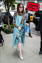Celebrity Photo: Anne Hathaway 2002x3000   2.0 mb Viewed 0 times @BestEyeCandy.com Added 6 days ago