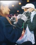 Celebrity Photo: Ariana Grande 800x1000   106 kb Viewed 19 times @BestEyeCandy.com Added 22 days ago