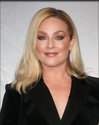 Celebrity Photo: Elisabeth Rohm 1200x1518   141 kb Viewed 23 times @BestEyeCandy.com Added 35 days ago