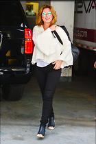 Celebrity Photo: Shania Twain 1200x1800   247 kb Viewed 49 times @BestEyeCandy.com Added 28 days ago