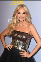 Celebrity Photo: Kristin Chenoweth 1200x1800   298 kb Viewed 16 times @BestEyeCandy.com Added 25 days ago
