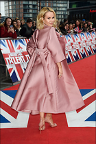 Celebrity Photo: Amanda Holden 1200x1803   218 kb Viewed 46 times @BestEyeCandy.com Added 46 days ago