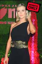 Celebrity Photo: Joanna Krupa 3731x5589   1.7 mb Viewed 1 time @BestEyeCandy.com Added 9 days ago