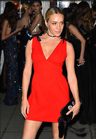 Celebrity Photo: Chloe Sevigny 2627x3805   1,059 kb Viewed 12 times @BestEyeCandy.com Added 14 days ago