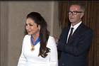 Celebrity Photo: Gloria Estefan 1200x800   82 kb Viewed 21 times @BestEyeCandy.com Added 176 days ago