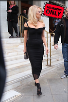 Celebrity Photo: Pamela Anderson 2333x3500   2.7 mb Viewed 1 time @BestEyeCandy.com Added 57 days ago