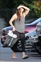 Celebrity Photo: Vanessa Minnillo 1200x1801   228 kb Viewed 32 times @BestEyeCandy.com Added 144 days ago