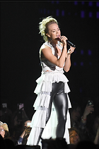 Celebrity Photo: Carrie Underwood 2000x3000   646 kb Viewed 102 times @BestEyeCandy.com Added 132 days ago