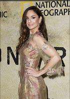 Celebrity Photo: Sarah Wayne Callies 800x1130   172 kb Viewed 42 times @BestEyeCandy.com Added 212 days ago