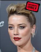 Celebrity Photo: Amber Heard 3000x3801   1.5 mb Viewed 2 times @BestEyeCandy.com Added 38 days ago
