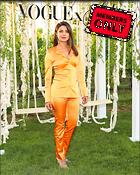 Celebrity Photo: Priyanka Chopra 2880x3600   1.8 mb Viewed 1 time @BestEyeCandy.com Added 31 days ago