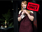 Celebrity Photo: Bryce Dallas Howard 4100x3171   4.5 mb Viewed 0 times @BestEyeCandy.com Added 53 days ago
